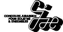 CJSE – Concours Jurassien pour Solistes et Ensembles